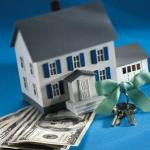 Mortgage-Insurance